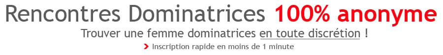 inscription gratuite bdsm